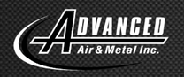 Advanced Air & Metal  Inc