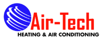 Air-Tech Heating & Air Conditioning