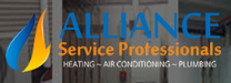 Alliance Plumbing & Heating  Inc
