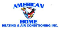 American Home AC & Heating