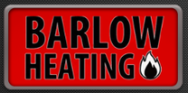 Barlow Heating