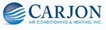 CARJON Air Conditioning and Heating  Inc