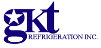 GKT Refrigeration  Inc
