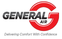 General Air Conditioning Service Corporation