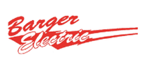 Barger Electric