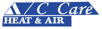 AC Care Heat & Air