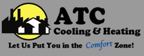 ATC Cooling & Heating
