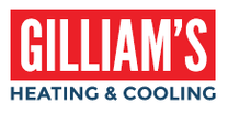 Gilliams Heating & Cooling