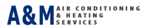 A&M Air Conditioning Services