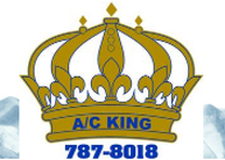 A/C King