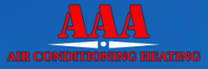 AAA Air Conditioning & Heating