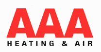 AAA Heating and Air