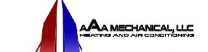 AAA Mechanical LLC A/C and Heating Repair Service