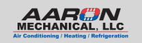 Aaron Mechanical  LLC