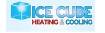 Ac Repair Ice Cube Heating & Cooling