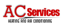 AC Services  LLC