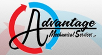 Advantage Mechanical Services LLC