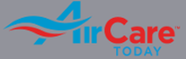 Air Care Southeast  Inc