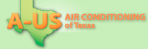 A-US Air Conditioning Of Texas