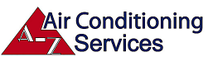 A-Z Air Conditioning Services