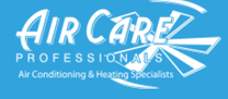 Air Care Professionals