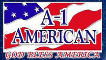 A-1 American Services