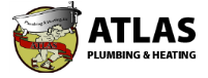 Atlas Plumbing and Heating