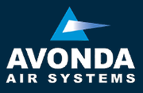 Avonda Air Systems Inc