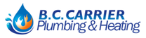 BC Carrier Plumbing & Heating