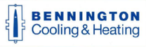 Bennington Cooling & Heating