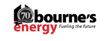 Bourne s Energy