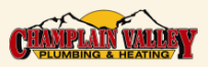Champlain Valley Plumbing