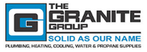 Granite Group