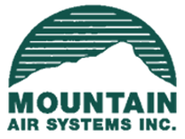 Mountain Air Systems