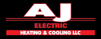 A J Electric Heating & Cooling