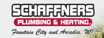 Schaffner Plumbing and Heating