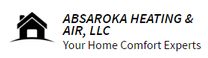 HVAC Service Company Absaroka Heating and Air LLC in Riverton WY