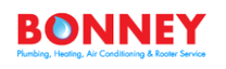 Bonney Plumbing Heating & Air Conditioning