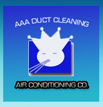AAA DUCT CLEANING
