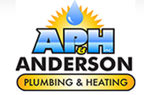 Anderson Plumbing and Heating