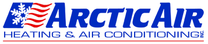 Arctic Air Heating & Air Conditioning Inc.