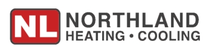 HVAC Service Company Northland Heating and Cooling in Hermantown MN