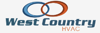 Country Heating & Air Conditioning