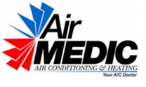 Air Medic Air Conditioning & Heating