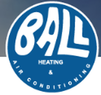 Ball Heating and Air Conditioning Inc.