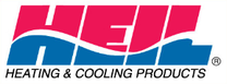 D & M Heating & Cooling L.L.C.