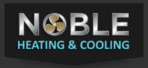 Noble Heating & Cooling