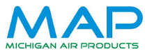 Michigan Air Products