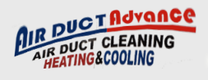 Air Duct Advance Heating&Air Condition
