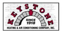 Keystone Heating & Air Conditioning, Inc.